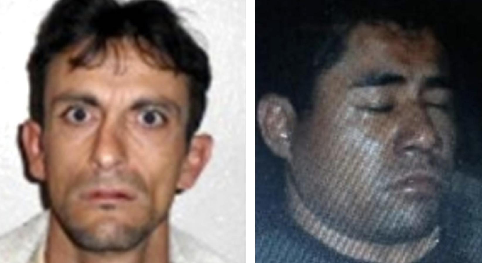 Who is Ricardo Ruiz Velasco?