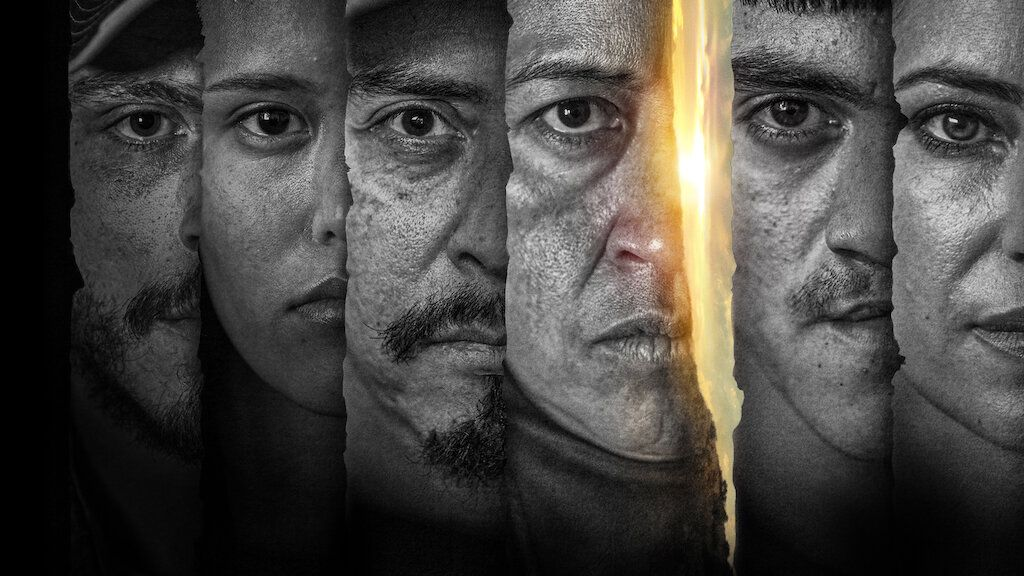 Review of Somos